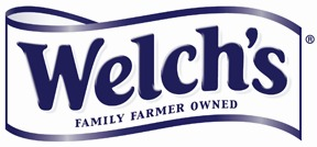 welchs