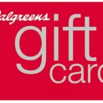 Win a $50 Walgreen's Gift Card from Flatout Flatbreads #FlatoutHot