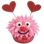 Fun Valentine's Day Treats to Make from Wilton!