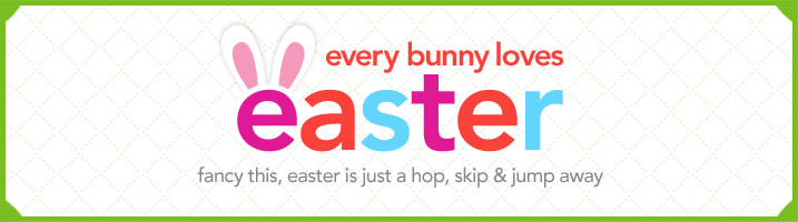 carters_0207_eastershop_plp