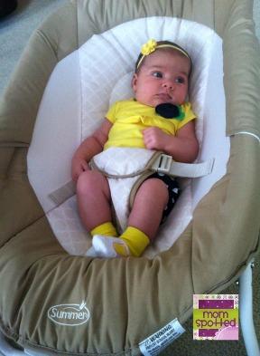 Zantac For Infants Reflux