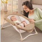 Summer Infant Resting Up Napper {Review & Giveaway}