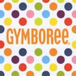 Cash In Your Gymbucks at Gymboree! Now thru July 27, 2014!