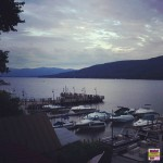 Our Annual Family Vacation to Lake George, New York #Roadtrip
