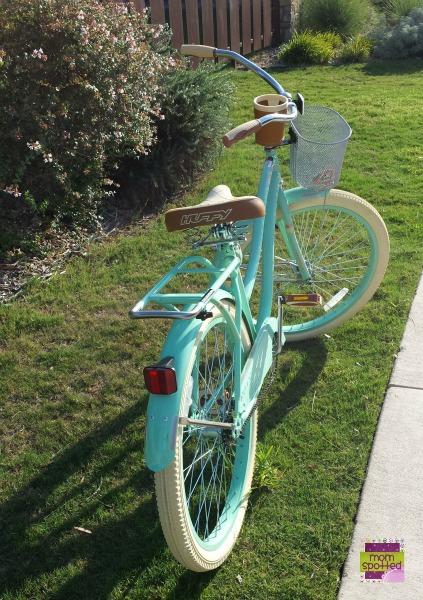 Popular Brompton Folding Bikes-Buy Cheap Brompton Folding