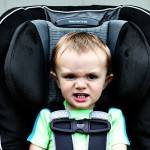 #Britax Pavilion 70-G3 Car Seat Review & Giveaway!