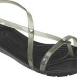 Crocs Women's Sandals {My Favorite Shoes!}