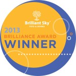 Brilliant Sky Toys & Books {Review}