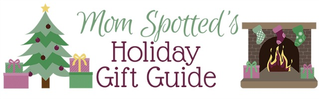 MomSpotted Gift Guide