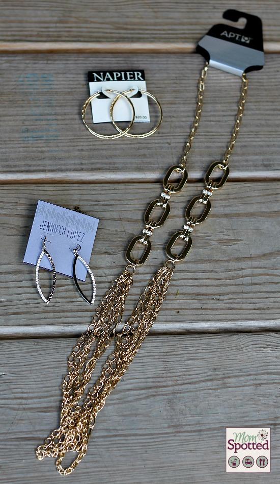 Kohl's Jewelry