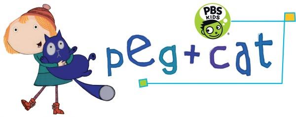 cat peg