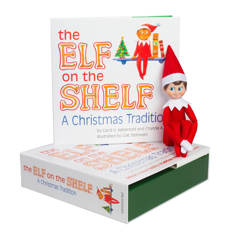 Elf on the Shelf: Fun ideas and Service ideas