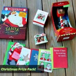 Get Ready for Christmas with Hallmark! {Christmas Holiday Prize Pack}