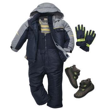 oshkosh winter clothing