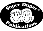 Super Duper® Publications Toys {Review}