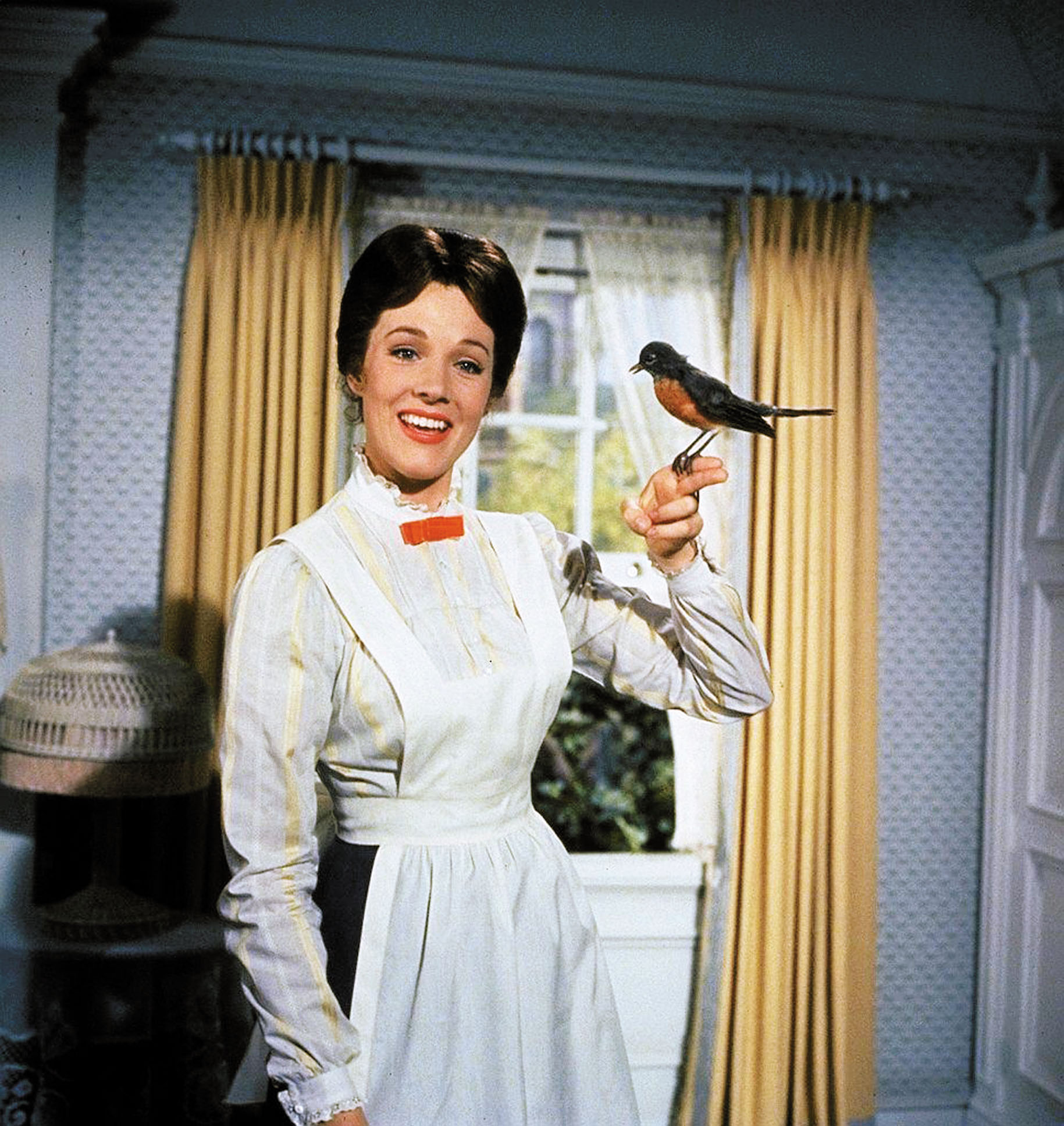 disneys mary poppins on bluray combo pack amp hd digital