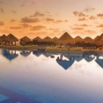 Win an All-inclusive Luxury Resort Vacation with Now Resorts & Spas! #ResortEscape
