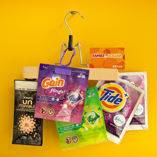 FD Fabric Care Blog Photo