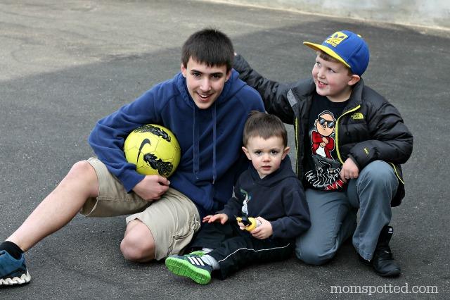 2014 Annual Holyoke St. Patrick's Day Road Race Johnny Gavin Sawyer