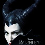 Disney's #Maleficent – Official Trailer #MaleficentsWings