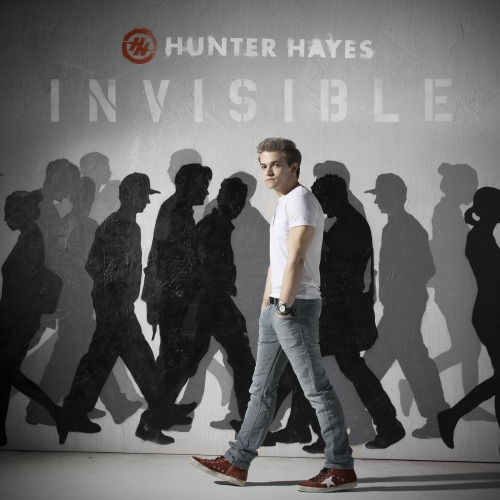 Hunter-Hayes-Invisible-2014-1200x1200