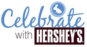 celebratewith-hershey-300x161