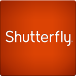 101 FREE Prints at Shutterfly! Get your vacation photos printed NOW!