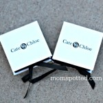 Cate and Chloe Jewelry and VIP membership {#Review} Plus, Online Promo Code!