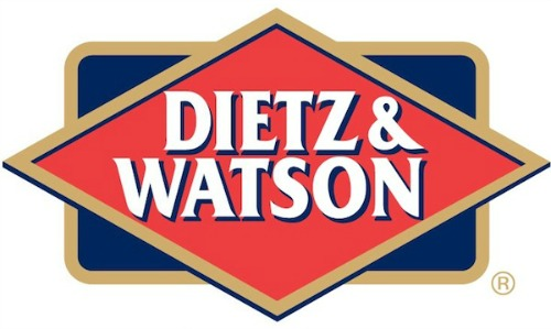 dietz-watson-logo1