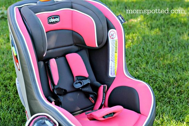 chicco nextfit zip convertible car seat privata autos post. Black Bedroom Furniture Sets. Home Design Ideas