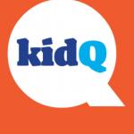 Scholastic Parent & Child KidQ