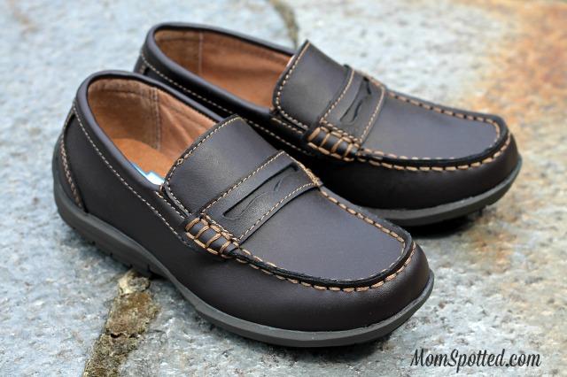 florsheim shoes giveaways 2018 tax refund