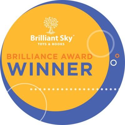 Brillant Sky Books & Toys
