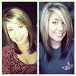 Hairfinity-before-and-after-Chelsea-Tanner