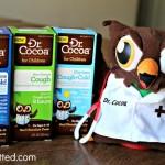 Dr. Cocoa