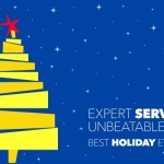 Get the Best Gifts this #HintingSeason from Best Buy