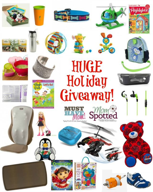 Huge-Holiday-Giveaway-from-Must-Have-Mom-and-Mom-Spotted