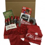 "Give the Gift of Manhood with this Old Spice & ""Dadsong"" Video {Plus, Giveaway}"