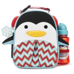 Holiday Gifts For Baby Amp Toddler Momspotted