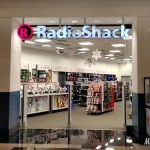 Gift Smart This Season at RadioShack