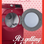 hhgregg Has Products That Love You Back This Valentine's Day & {$50 Gift Card Giveaway!!!}