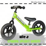 Strider Sports 12 Bike