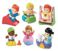 VTech Go!Go! Smart Toys