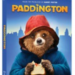 Paddington *NOW* Available On DVD, Blu-ray, and On Demand