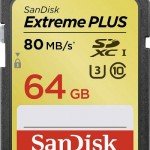 Best Buy Is Getting You Ready For Back-to-School with SanDisk Memory