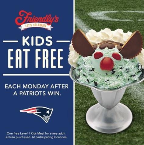 Friendlys-Kids-Eat-Free