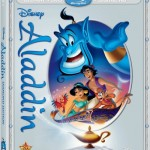 Disney's Aladdin NOW on Digital HD, Blu-ray Combo Pack, & Disney Movie Anywhere {PLUS Giveaway}