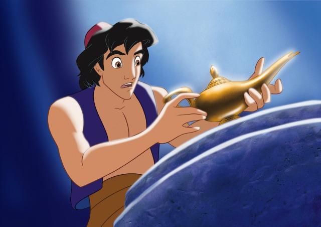 Aladdin_holding-lamp_w