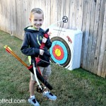 Build-a-Bow From Genesis Bows This Holiday Season For The Perfect Gift {& Giveaway!}