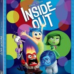Disney's Inside Out *NOW* on Digital HD, Blu-ray Combo Pack, & Disney Movie Anywhere {PLUS Giveaway}